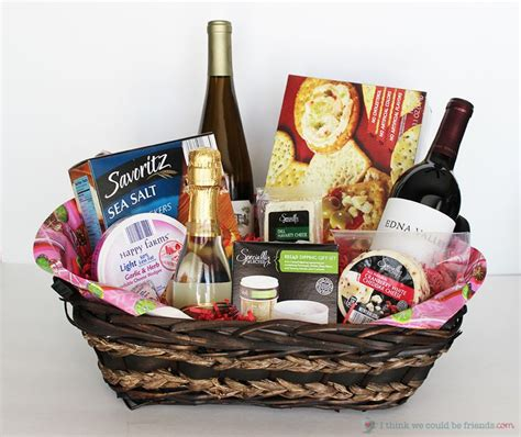 gift baskets usa cheese and wine gift baskets usa gift ftempo