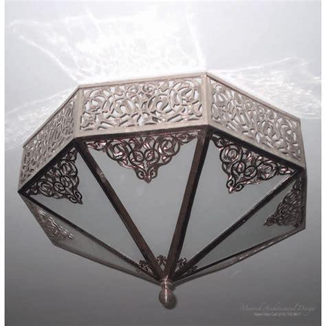 moroccan ceiling light modern ceiling lights buy moroccan ceiling lights at