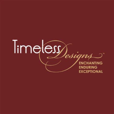 timeless design timeless designs timelesscdc