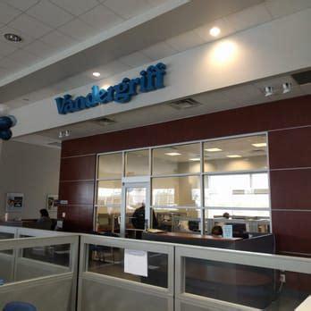 Hyundai Vandergriff by Vandergriff Hyundai 12 Photos 53 Reviews Dealerships