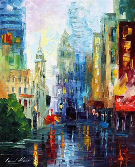 paint nite nyc locations large paintings