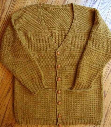 knitting website knitting park knitting gallery