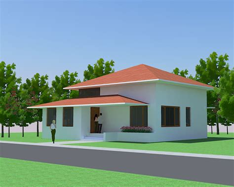 small farmhouse designs small farmhouse design india homes floor plans