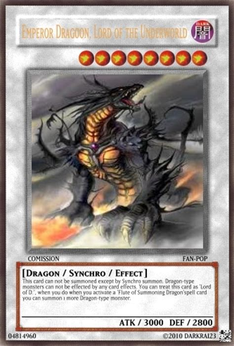 make your own yu gi oh card create your own special card yu gi oh answers fanpop