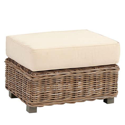 ottoman cushion small ottoman cushion ballard designs