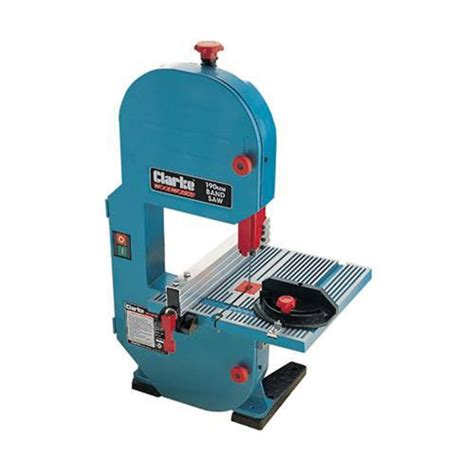 woodworking bandsaw for sale how do you get wood stain out of carpet wood bandsaw for