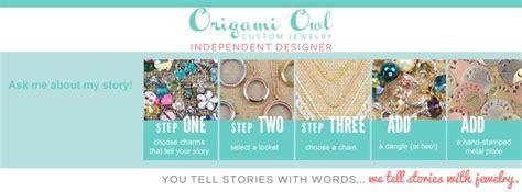 origami owl banner origami owl fb banner 5 steps jpeg origami owl lockets