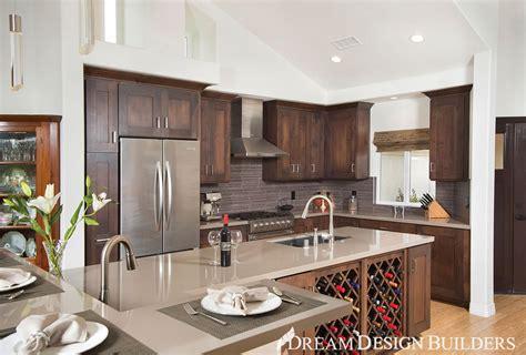zen kitchen design rancho bernardo zen kitchen remodel san diego county
