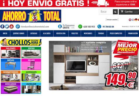venta de muebles por internet 191 c 243 mo encontrar muebles baratos por internet