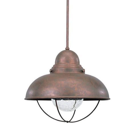 home depot pendant lights world imports sky essen 1 light outdoor antique