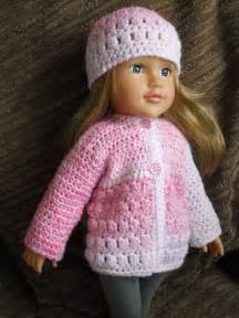 free knitting patterns for 18 inch baby dolls 184 best images about dolls patterns knit crochet
