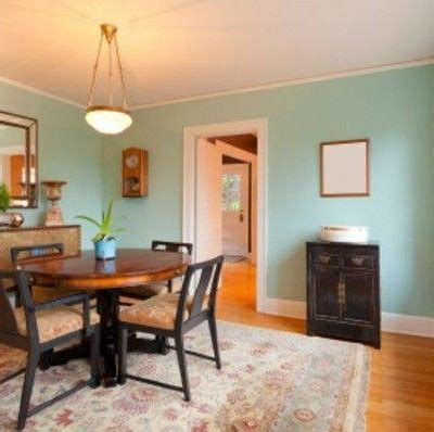 color schemes for dining rooms dining room color schemes for your inspiration actual home