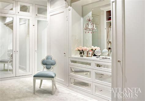 Cheap Vanity Sets For Bedrooms mirrored doors traditional closet atlanta homes