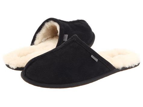 bedroom slippers mens bedroom slippers for kris allen daily