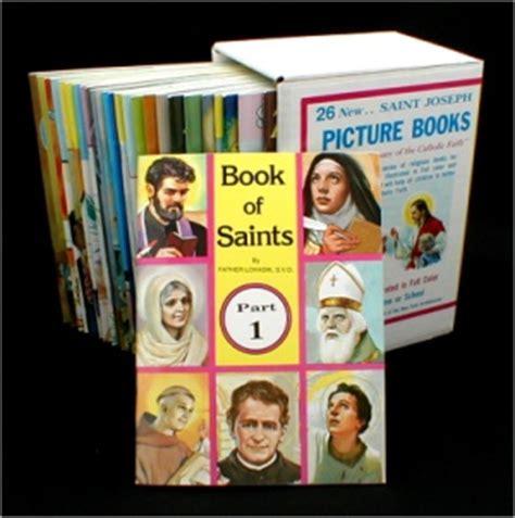 st joseph picture books 26 new st joseph picture books