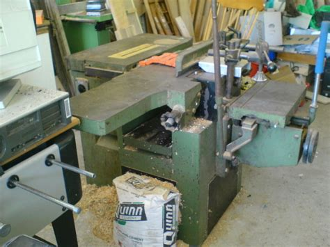universal woodworking machine for sale universal woodworking machine for sale in geevagh sligo