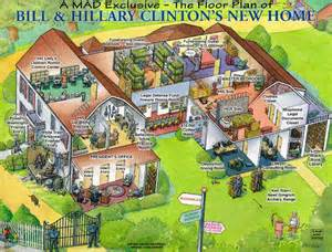 clinton chappaqua house hypocrites the clinton s chappaqua mansion is fully