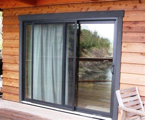 wooden sliding doors exterior doors marvellous sliding exterior doors extraordinary