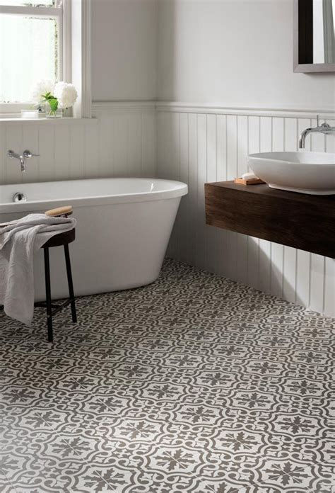 bathroom flooring ideas uk best 25 moroccan bathroom ideas on morrocan