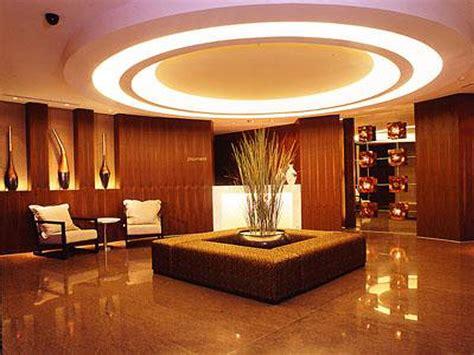 interior lighting for homes 77 really cool living room lighting tips tricks ideas and photos interior design inspirations