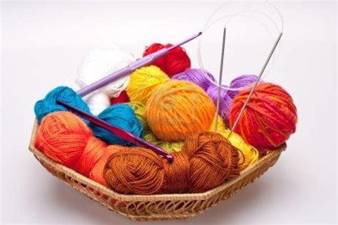 knitting yfrn knitting presbytery of northumberland