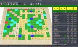Scrabble 3d Mac T 233 L 233 Charger Gratuitement La Derni 232 Re