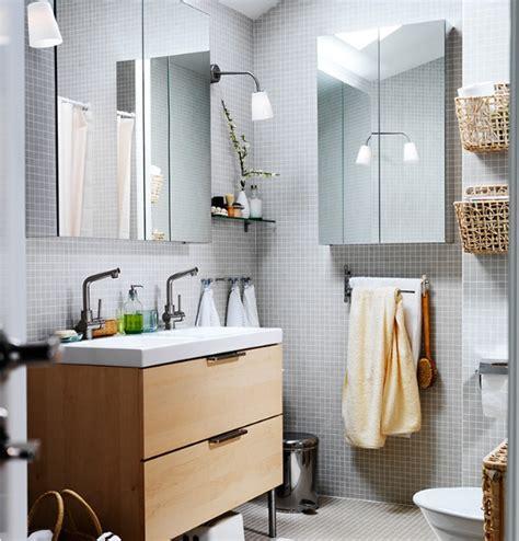 light gray bathroom light grey bathroom wall tiles for small bathroom color