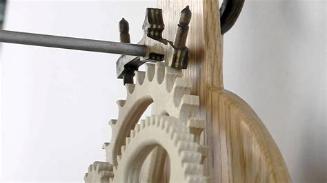 scrollsaw woodworking crafts clock scroll saw woodworking crafts