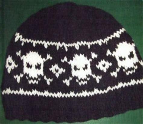 skull scarf knitting pattern knitting patterns skull 1000 free patterns
