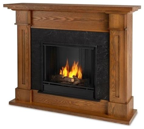 modern gel fireplace kipling indoor ventless gel fireplace burnished oak