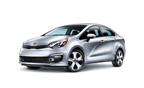 2015 Kia Price by 2015 Kia Review Price