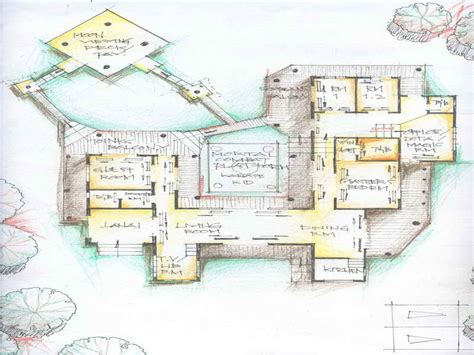 custom ranch floor plans flooring ranch house floor plans unique american floor plans family home plans house plan