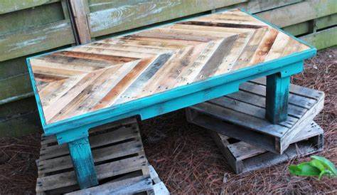 pallet woodworking palletize on pallets shipping crates and