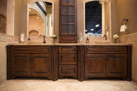 bathroom sink vanity cabinet bathroom sink vanity and cabinet options angie s list