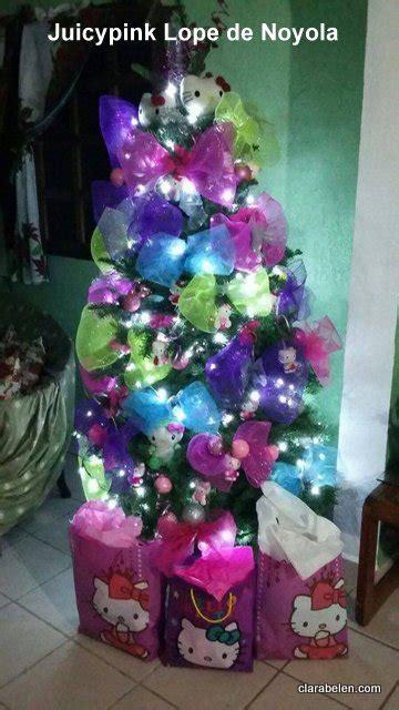 modelos de decoraciones de arboles de navidad inspiraciones manualidades y reciclaje 193 rboles de