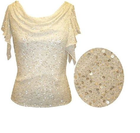 beaded tops for evening wear plus size sku 52020 more information