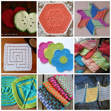 knit or crochet linesville community library just another