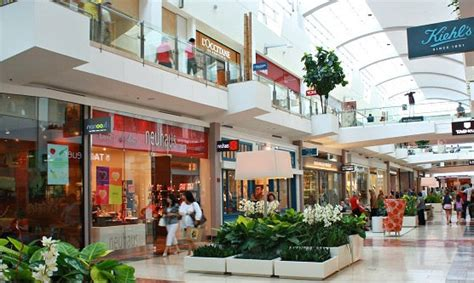 Garden State Plaza December Hours 楽しく賢くお買い物 ニューヨークでショッピング10の心得 ニューヨークナビ