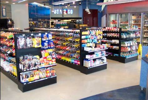 convenience store shelving convenience store shelving shopco u s a inc