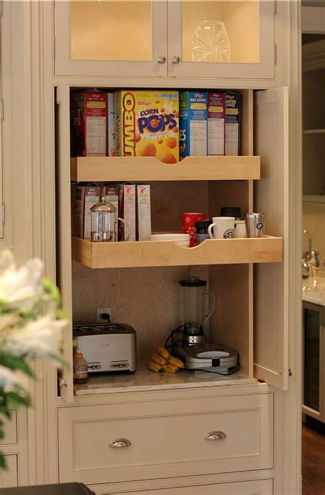 kitchen pantry storage ideas garage storage cabinets organization station woodworking projects plans