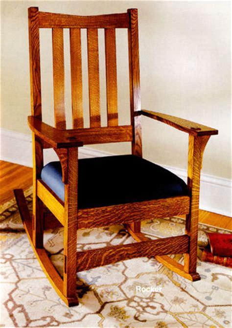 rocking chair woodworking plans rocking chair plans by jiuduffsu lumberjocks