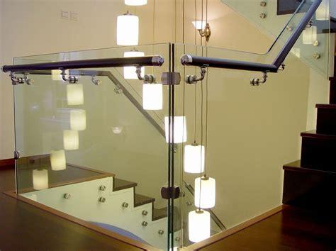 home depot interior stair railings stair rail kits indoor home depot interior stair railings
