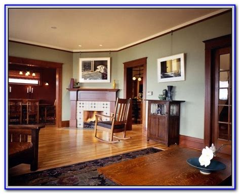 paint colors with wood trim paint color with wood trim painting home