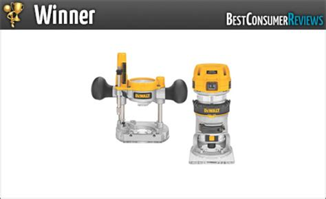 woodworking routers uk woodworking router reviews uk diy woodworking projects