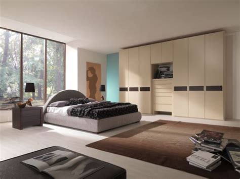 design ideas for bedrooms decorating ideas for bedrooms fresh bedrooms decor