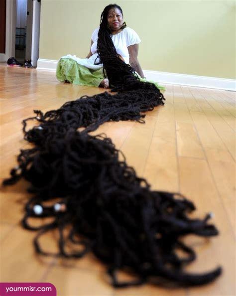 pubic hair world record men pubic hairs blackhairstylecuts com