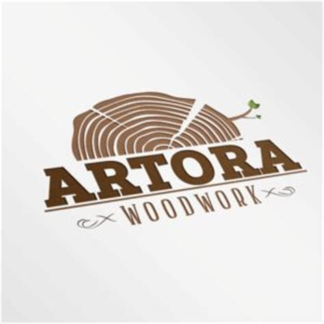 woodworking logo 25 best ideas about studio logo on logo