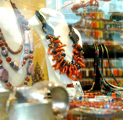 beading supplies near me beadazzled jewelry dupont circle washington dc