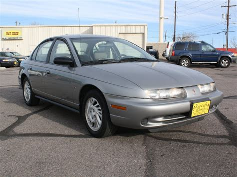 service manual security system 1998 saturn s series electronic toll collection service