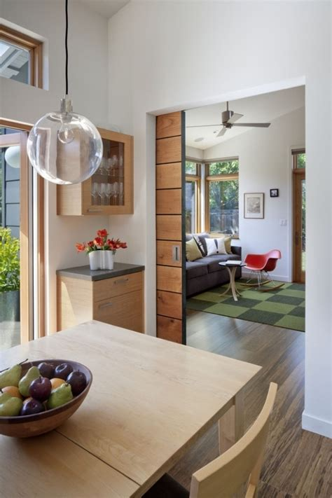 kitchen living room divider ideas sliding room dividers the of gracious living space